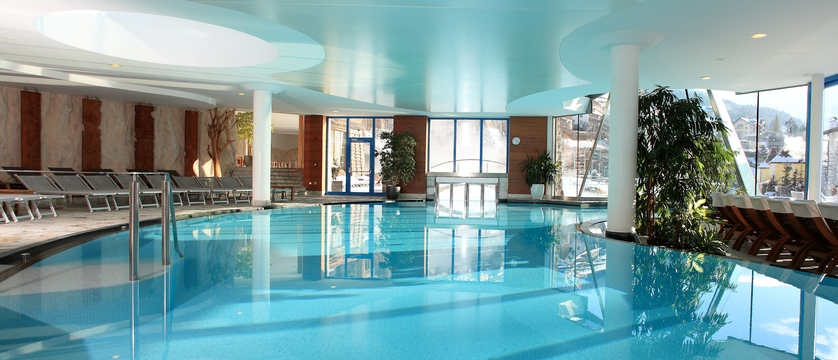 Italy_The-Dolomites-Ski-Area_Ortisei_hotel_adler_indoor_pool.jpg